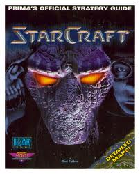 How to beat Starcraft