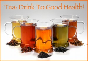 Tea-Drink-To-Good-Health
