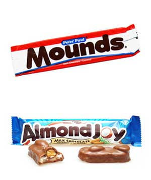 almondjoy-mounds_300