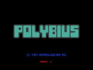 polybius-6