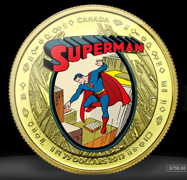 supermancoin