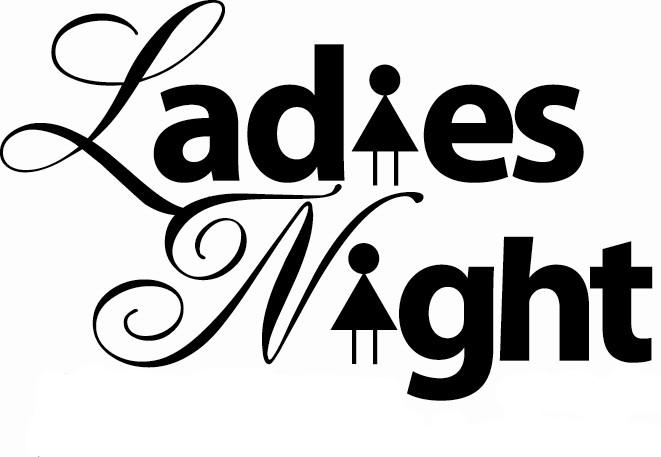 ladiesnight2