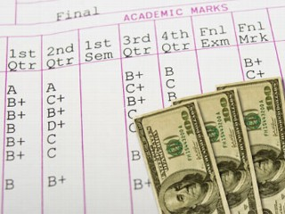 cash-for-grades1