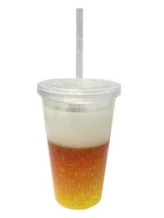 beerstraw
