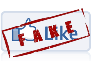 fake_like