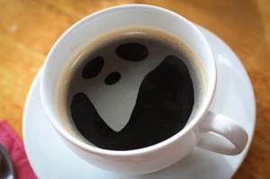 hallocoffee