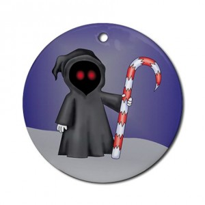 christmas_grim_reaper_ornament_round