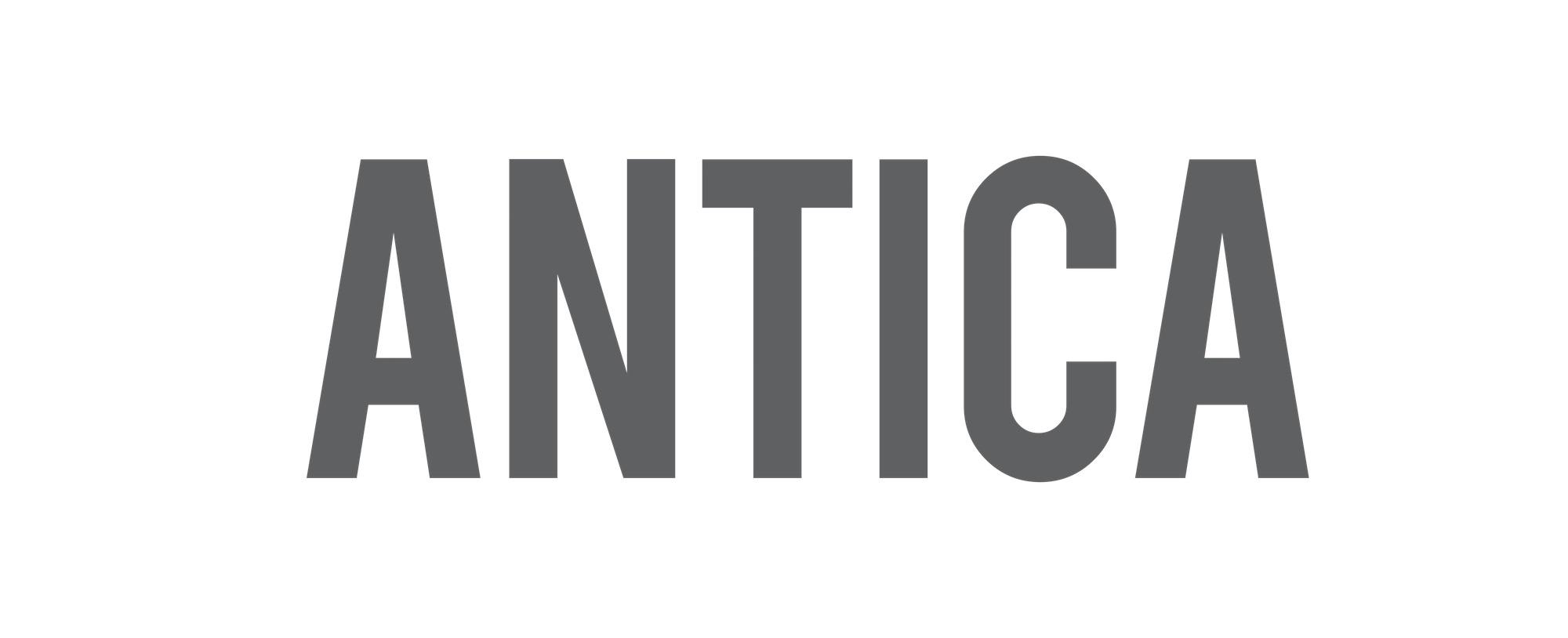 antica-logo