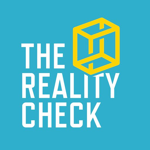The Reality Check | Canada's weekly podcast that explores ... Reality